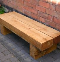garden ideas with sleepers railway sleepers - Garden Ideas Using Sleepers