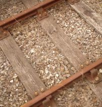 Railway Sleeper INFO