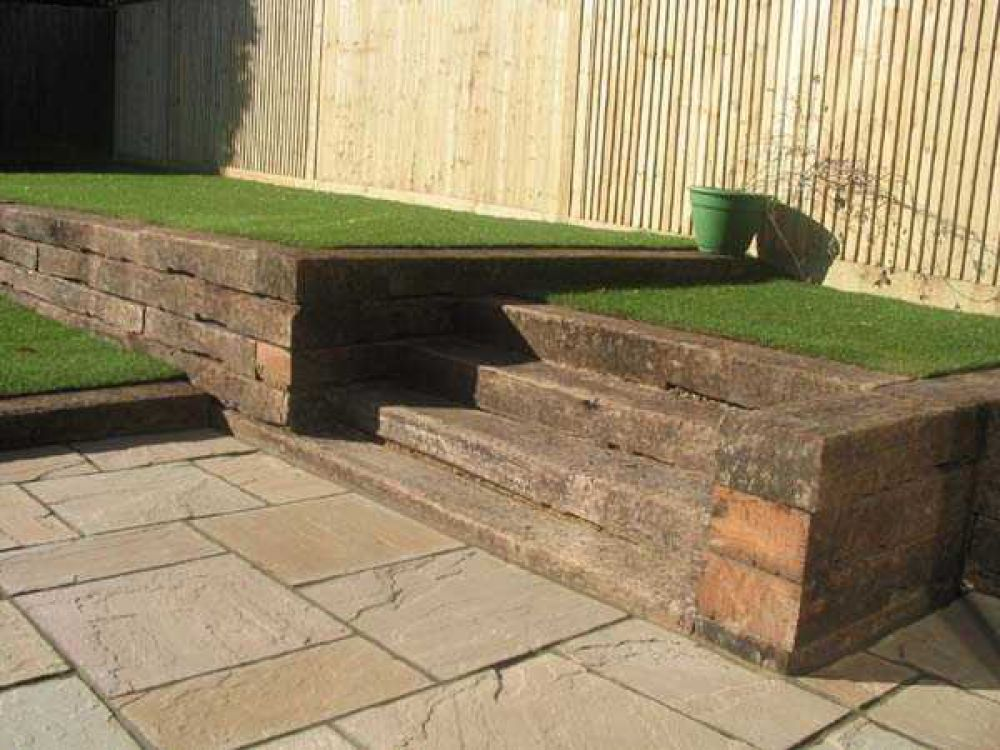 all gardens great small hoblands project