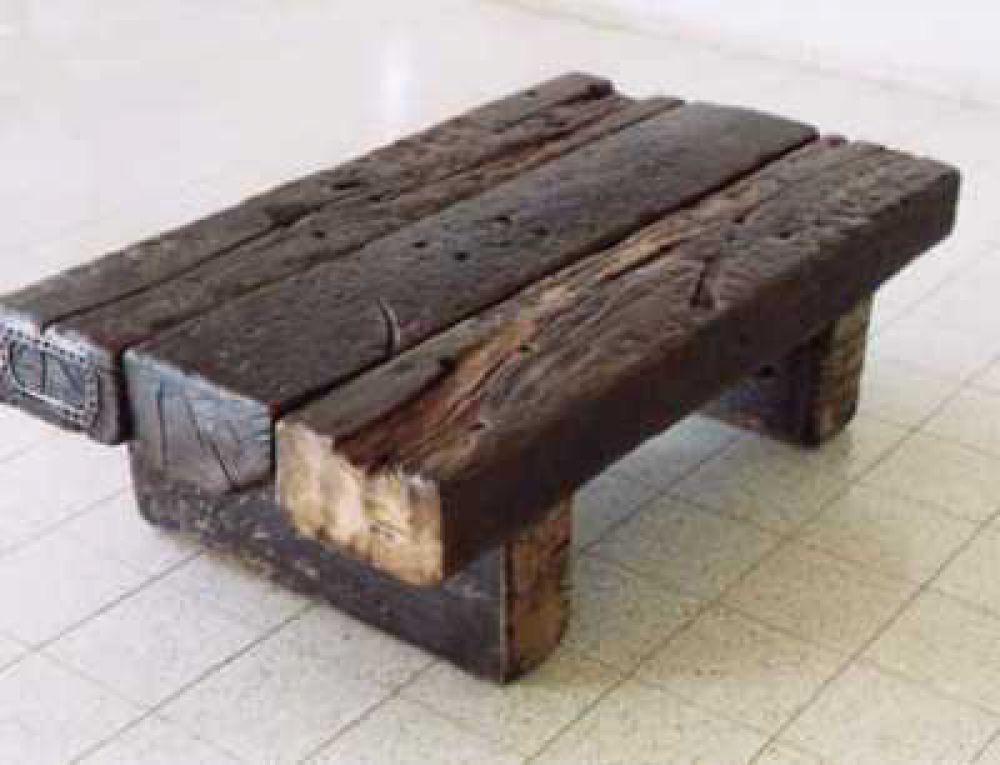 Railway Sleepers : Israeli20railway20sleeper20furniture202WEBlg from www.railwaysleepers.com size 1000 x 765 jpeg 72kB