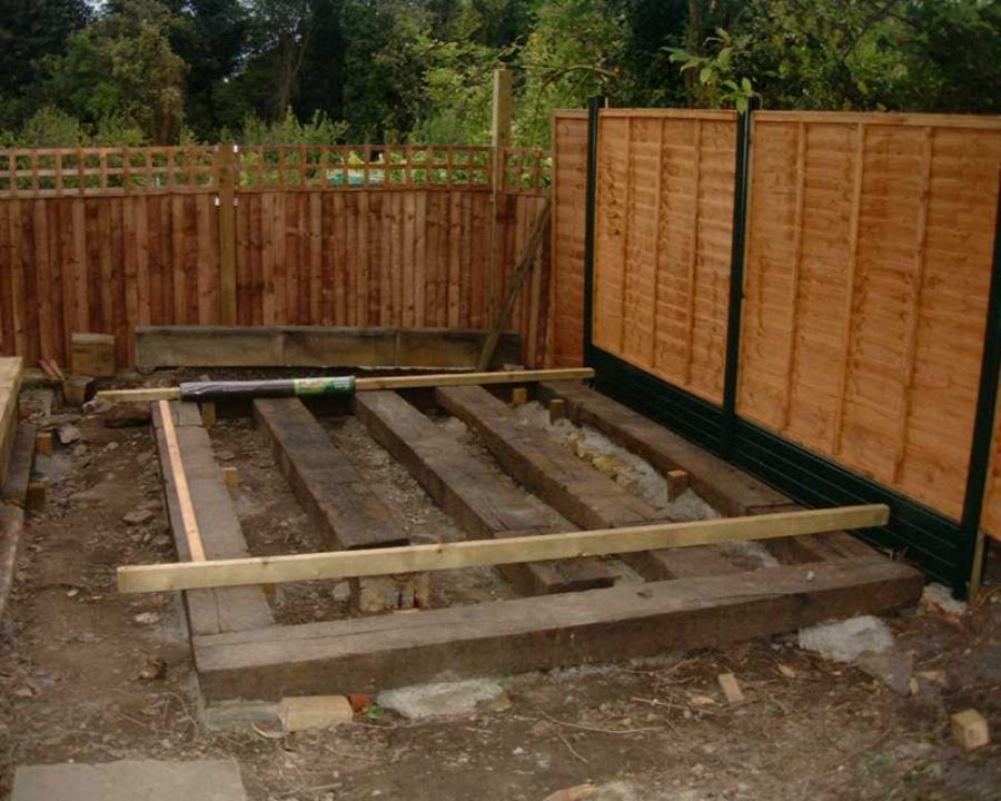 Free plans for bird feeders, building shed base railway ...