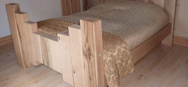 Beds Shelves And Furniture From Railway Sleepers Impressive Railway Sleeper Floating Shelves